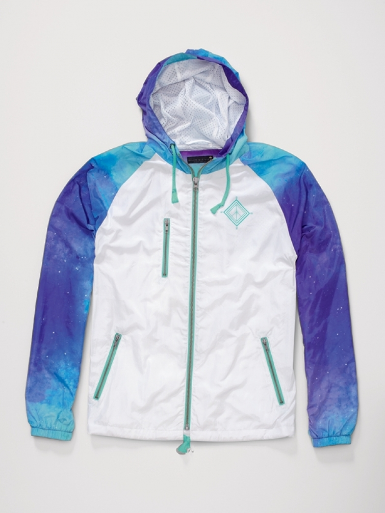 Quiksilver Limited