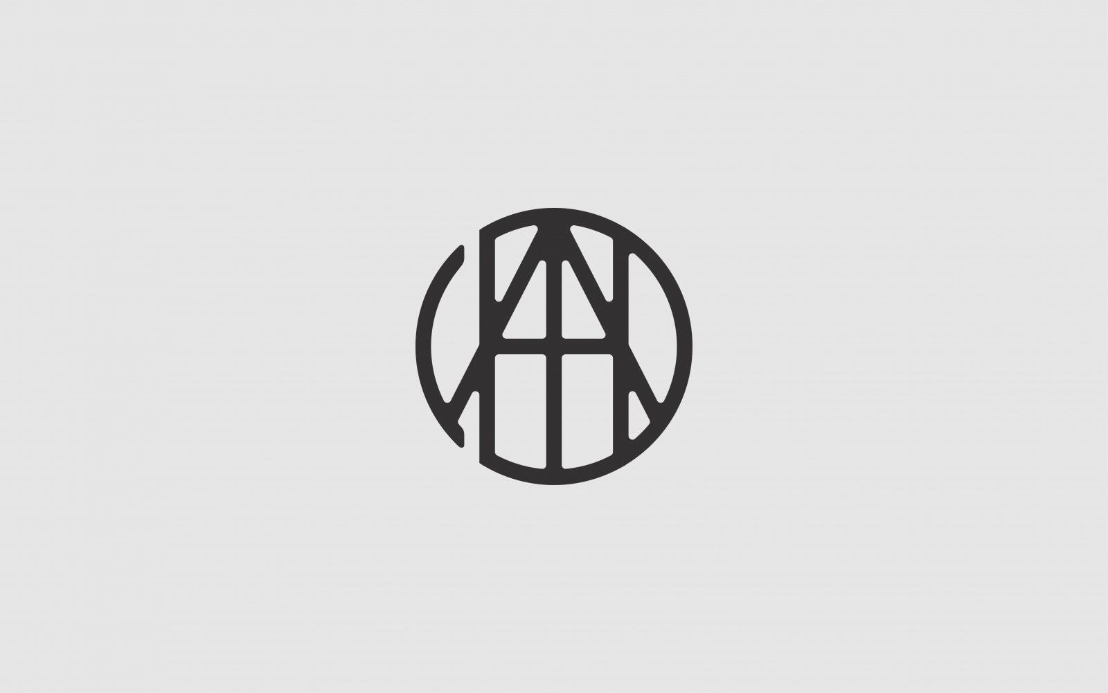 Various Logos & Brand Marks