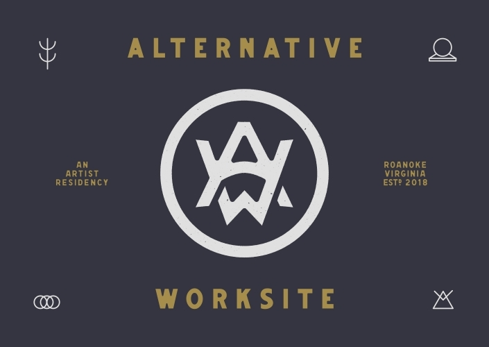 Alternative Worksite